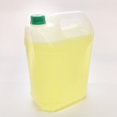 galón gel antibacterial 99% efectividad a precio de fabrica