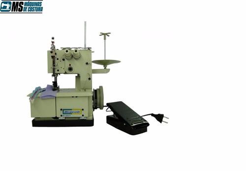 galoneira 3 fios portátil bc2600-p bracob 110 ou 220v
