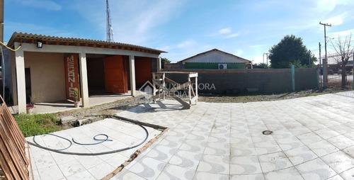 galpao - centro - ref: 295977 - v-295977