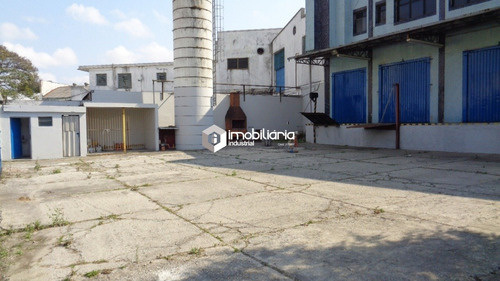 galpao - cidade industrial satelite de sao paulo - ref: ga25 - l-ga25