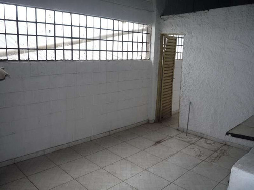 galpao comercial na av. anhanguera - l-23528