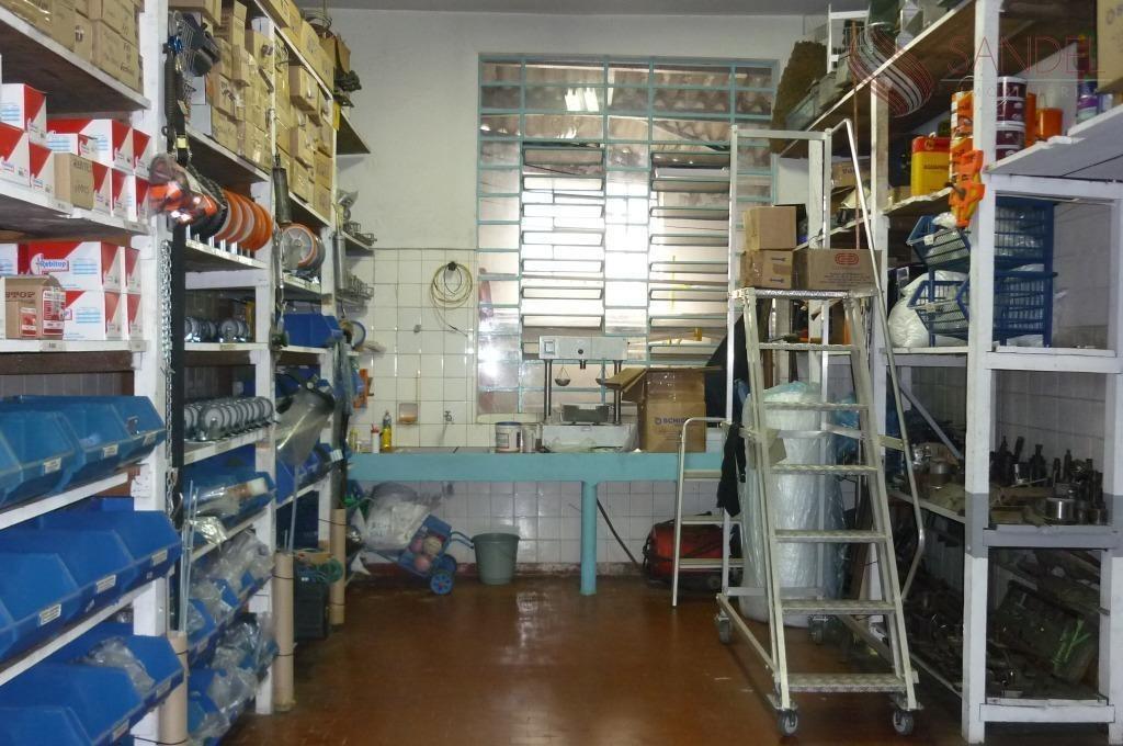 galpao comercial - rua manoel antonio da luz - santo amaro, são paulo - sp, brasil (l) - ga0023