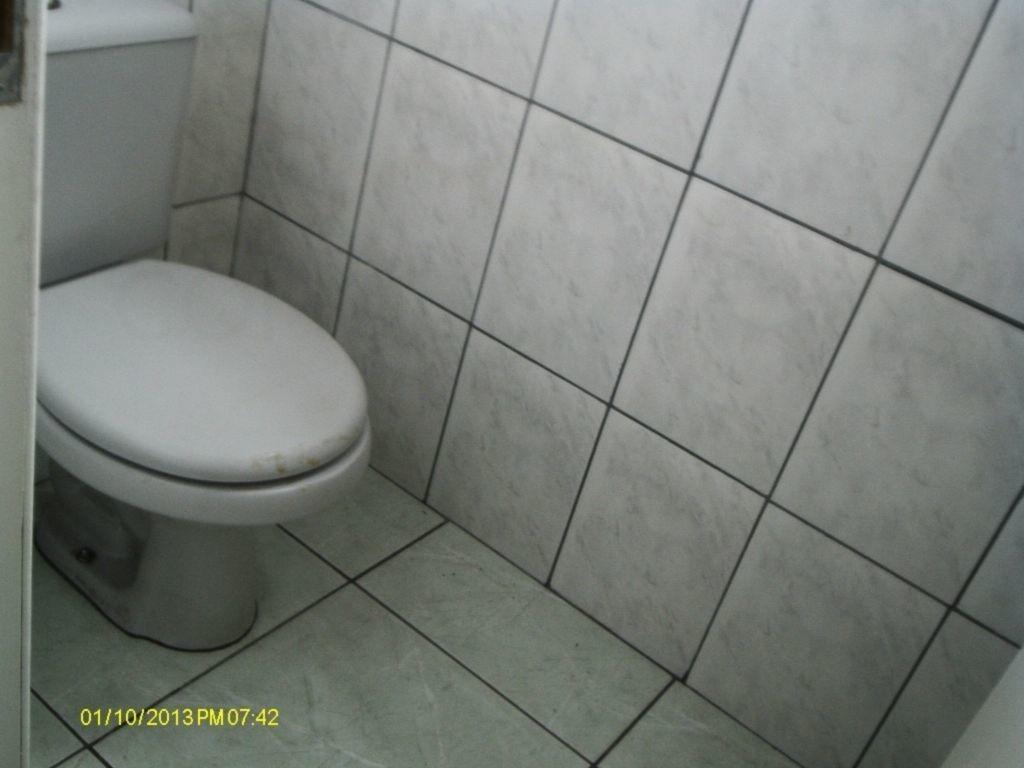 galpao - conceicao - ref: 842 - l-2726