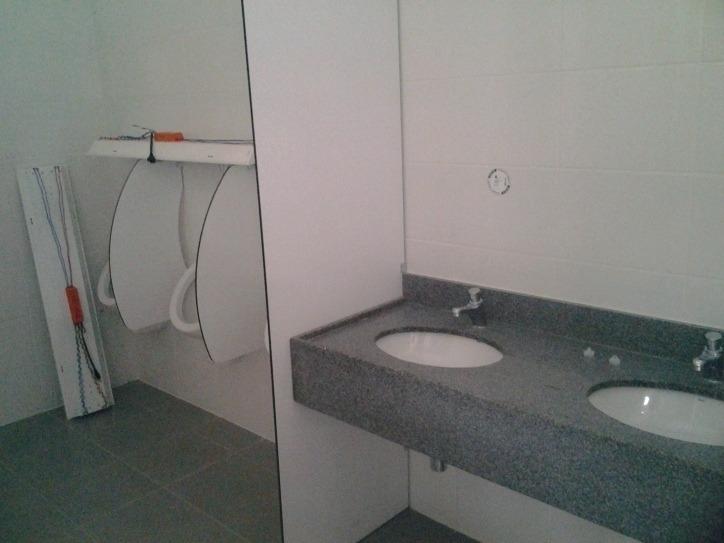 galpao de 6.200 m2 em itapevi - 2401