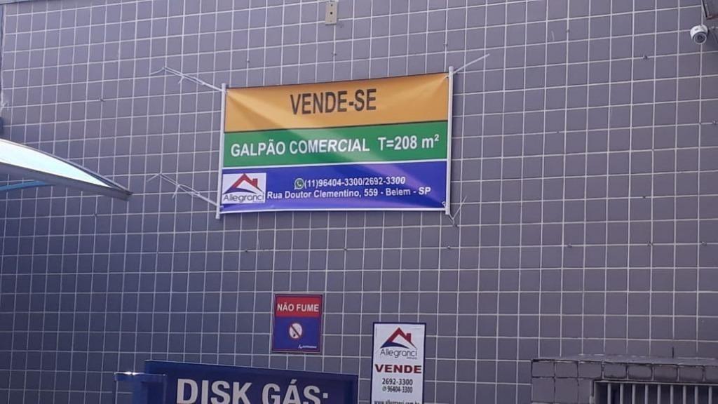 galpao - ga0084