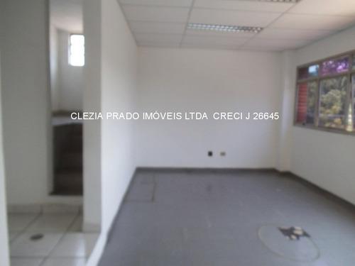 galpao - ga01041 - 3540262