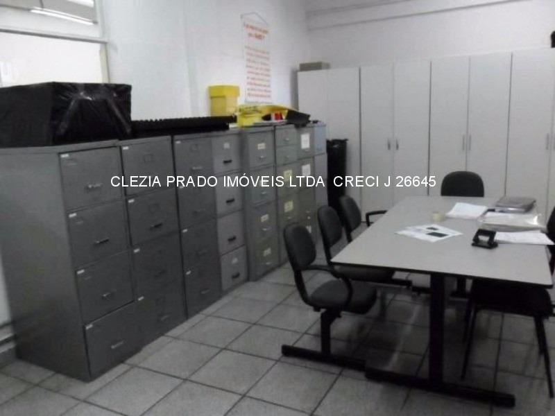 galpao - ga01052 - 4343833
