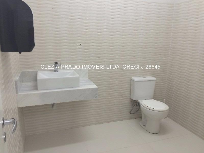 galpao - ga01066 - 4526404