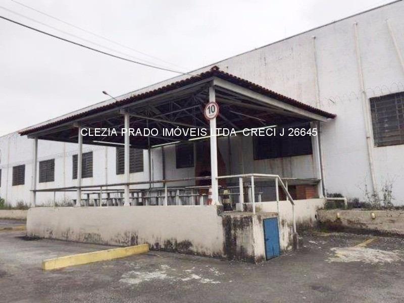 galpao - ga01072 - 4535485