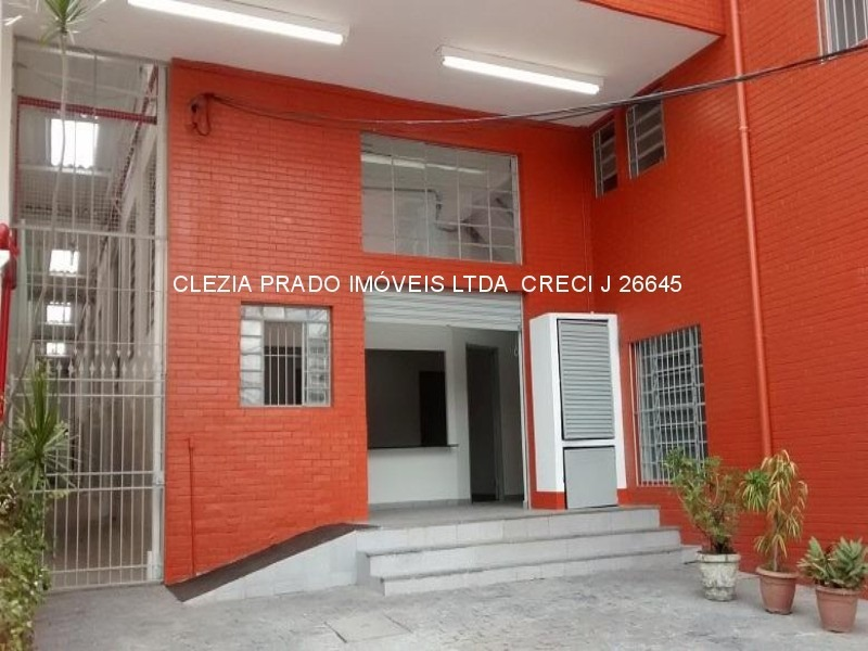 galpao - ga01081 - 4547057