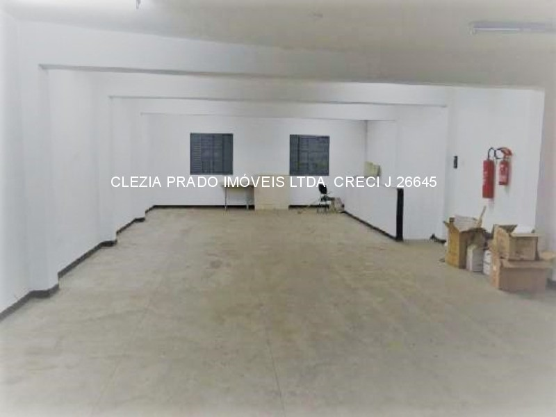 galpao - ga01083 - 4548916