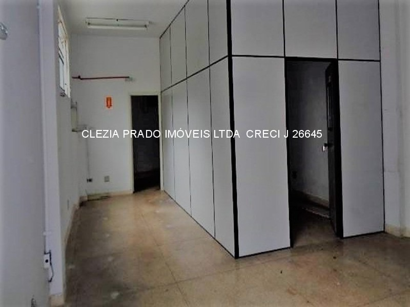 galpao - ga01106 - 4586828
