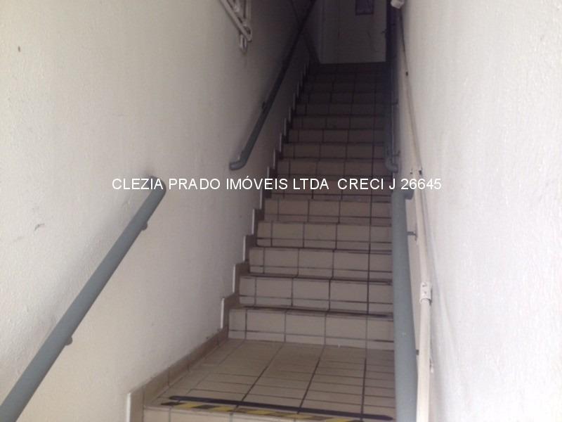 galpao - ga01120 - 4708346