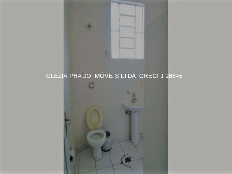 galpao - ga01145 - 4756854