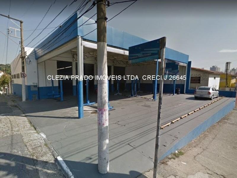 galpao - ga01156 - 4792796