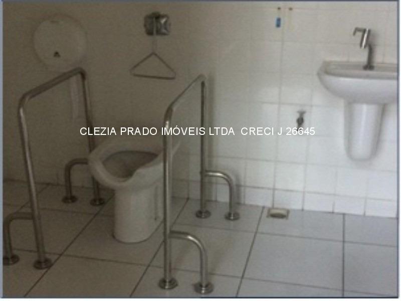 galpao - ga01191 - 4918013