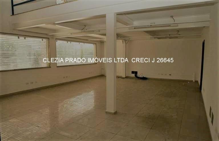 galpao - ga01224 - 32090348
