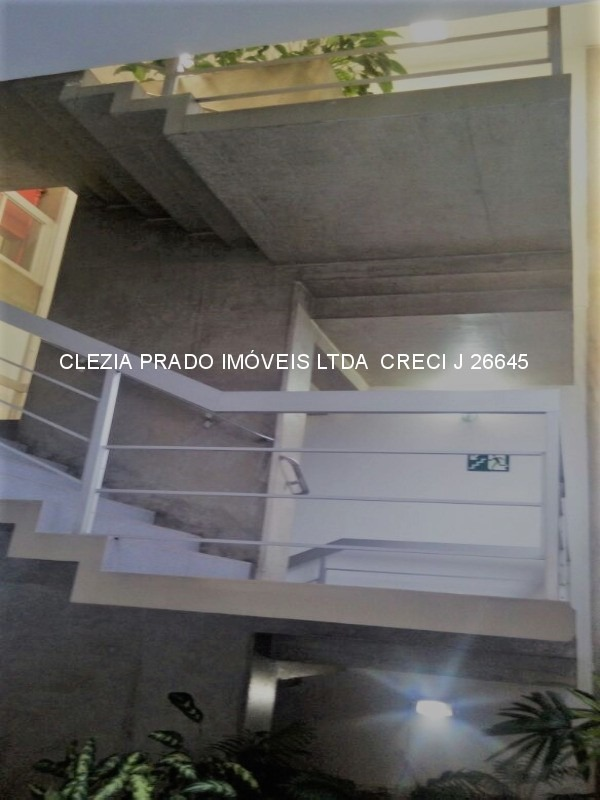 galpao - ga01237 - 32148519