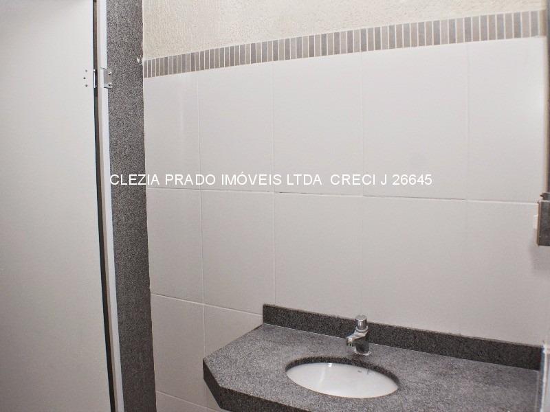 galpao - ga01238 - 32148525