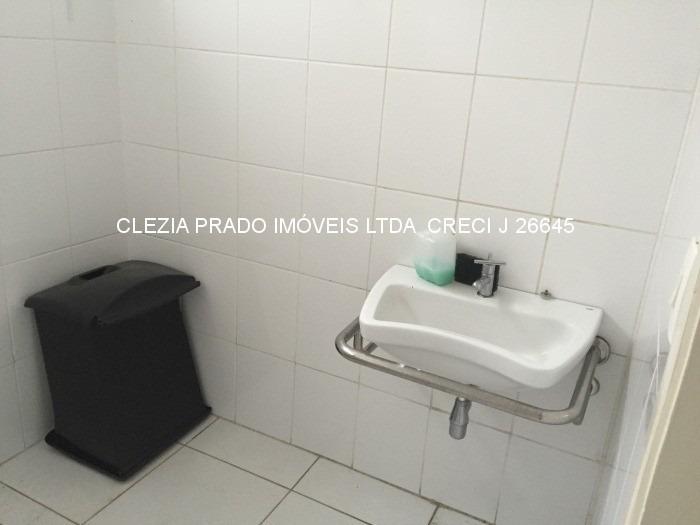 galpao - ga01253 - 32214334