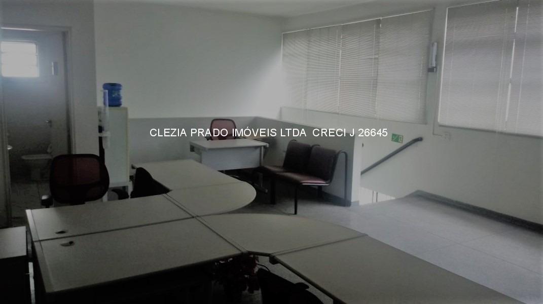 galpao - ga01286 - 32437531