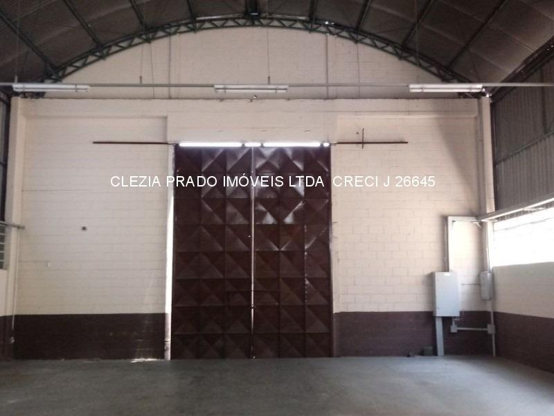 galpao - ga01290 - 32461716