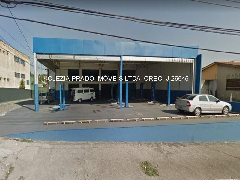 galpao - ga01305 - 32615959