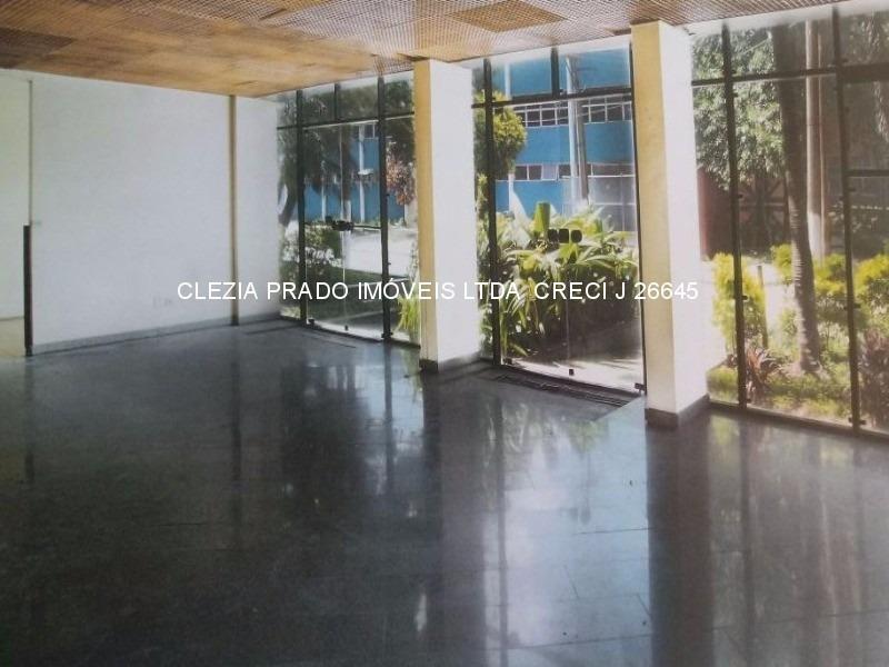 galpao - ga01356 - 33259353
