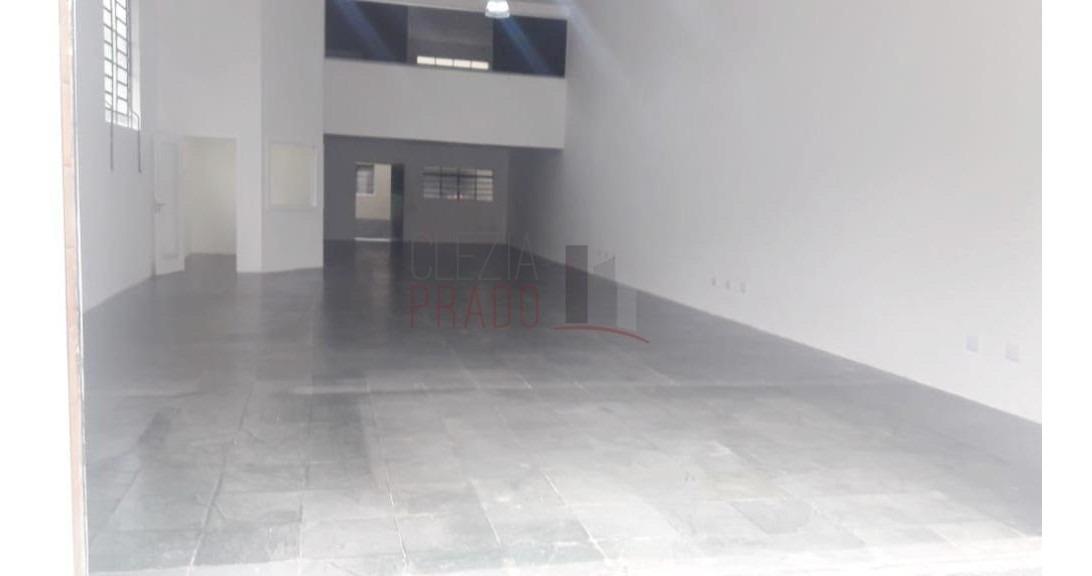 galpao - ga01501 - 34888338