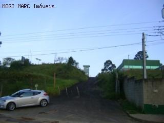galpao - gl00002 - 1571319