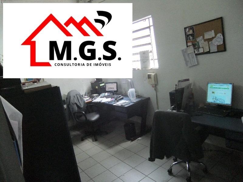 galpao - gl00002 - 3130388