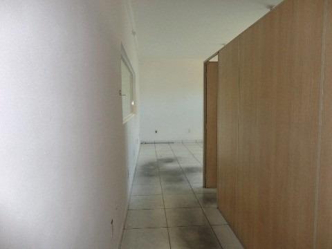 galpao - gl00008 - 3066757