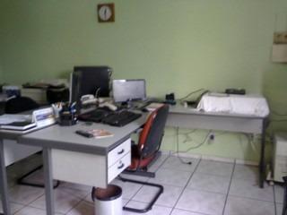 galpao - gl00009 - 1820938