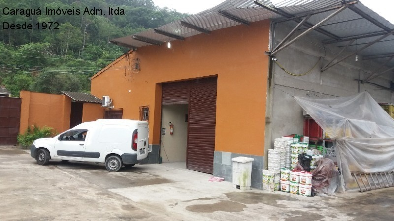 galpao - gl00035 - 33537833