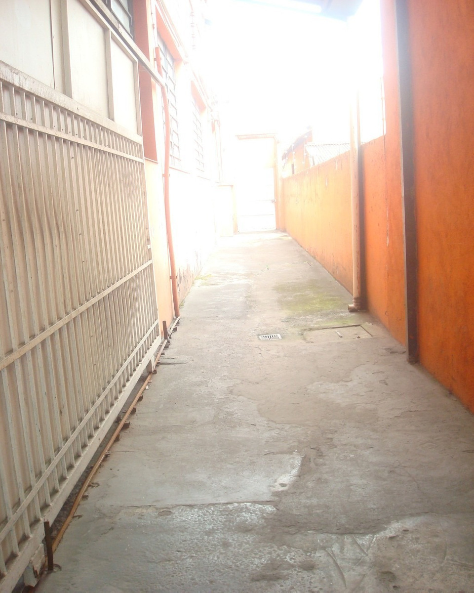 galpao - gl00078 - 2251481