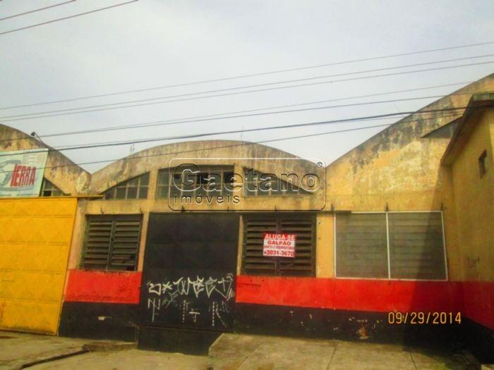 galpao industrial - cidade brasil - ref: 16247 - l-16247