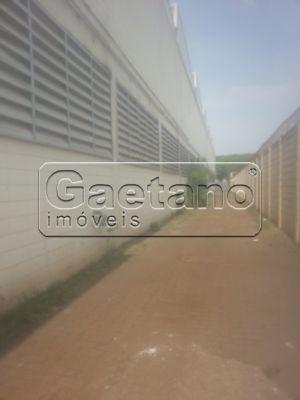 galpao industrial - cidade industrial satelite de sao paulo - ref: 17743 - v-17743