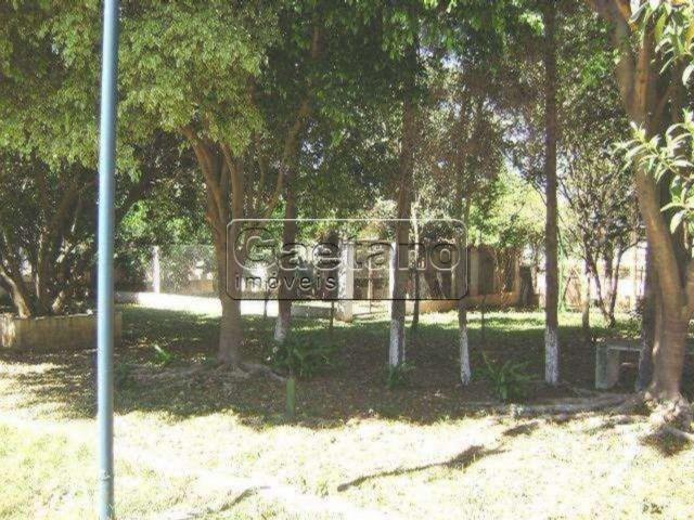 galpao industrial - cidade parque alvorada - ref: 6747 - v-6747