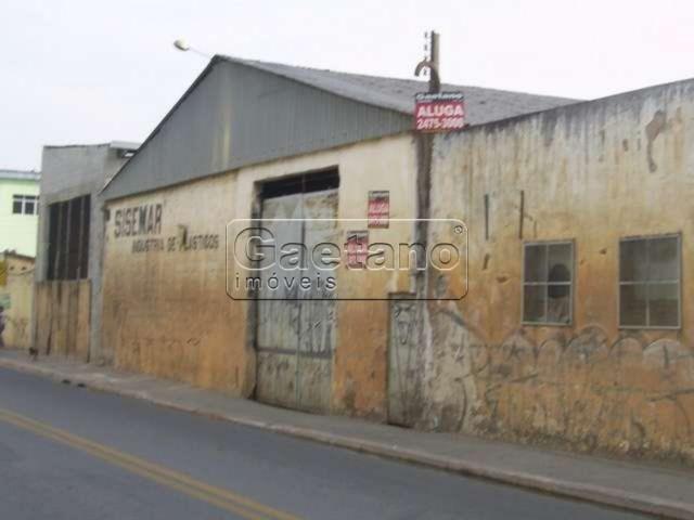 galpao industrial - jardim acacio - ref: 2922 - l-2922