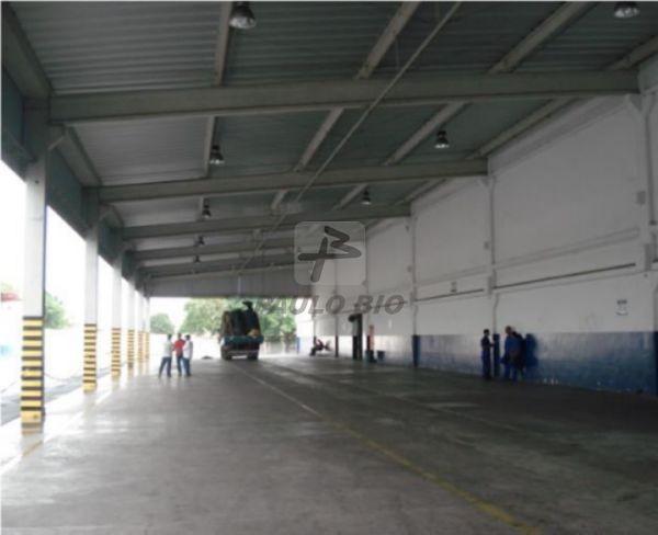 galpao industrial - jardim campineiro - ref: 3182 - l-3182