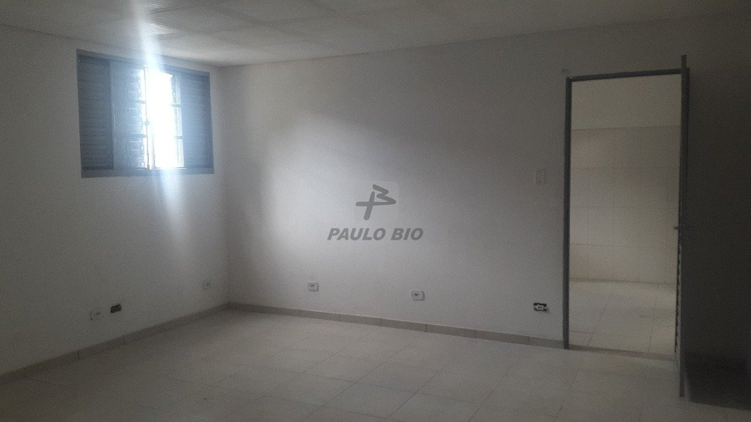 galpao industrial - jardim rodolfo pirani - ref: 4919 - v-4919