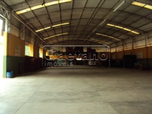 galpao industrial - jardim sao luis - ref: 14870 - l-14870