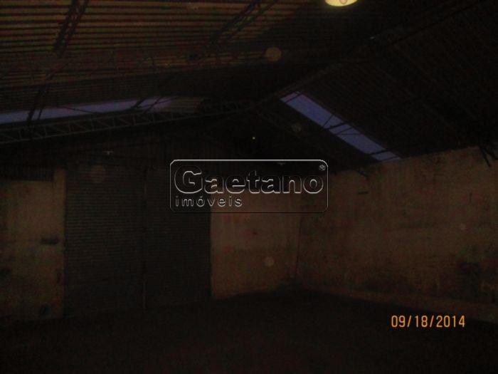 galpao industrial - macedo - ref: 16220 - l-16220