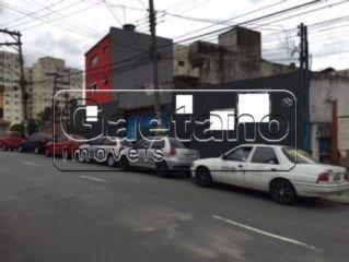 galpao industrial - macedo - ref: 17106 - l-17106