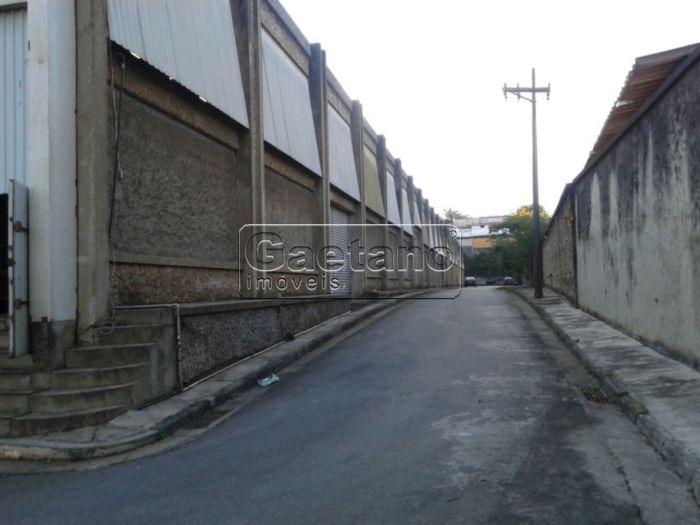 galpao industrial - macedo - ref: 17289 - l-17289