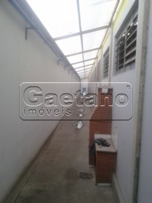 galpao industrial - parque industrial do jardim sao geraldo - ref: 17741 - l-17741