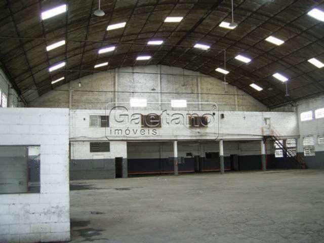galpao industrial - parque novo mundo - ref: 3059 - l-3059