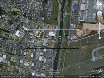 galpao industrial - parque santo agostinho - ref: 17716 - l-17716