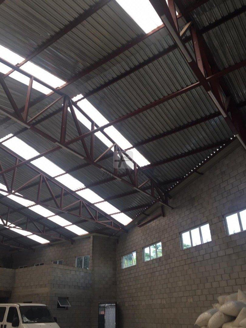 galpao industrial - valparaiso - ref: 6676 - l-6676