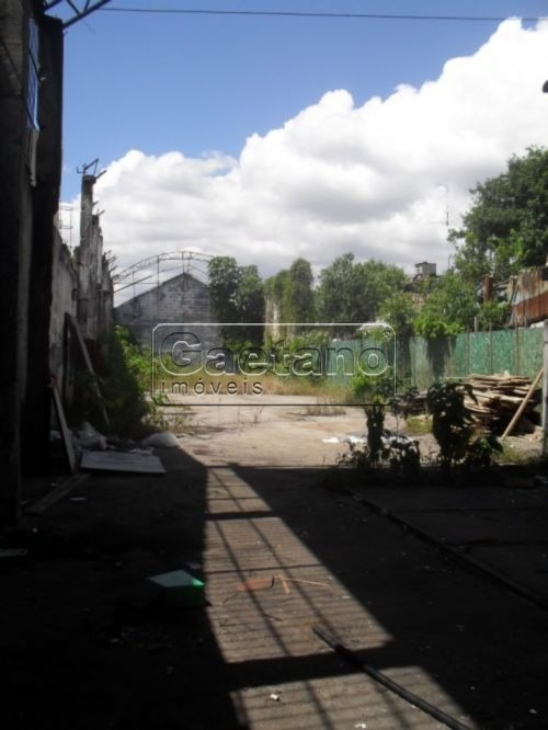 galpao industrial - vila galvao - ref: 14353 - l-14353